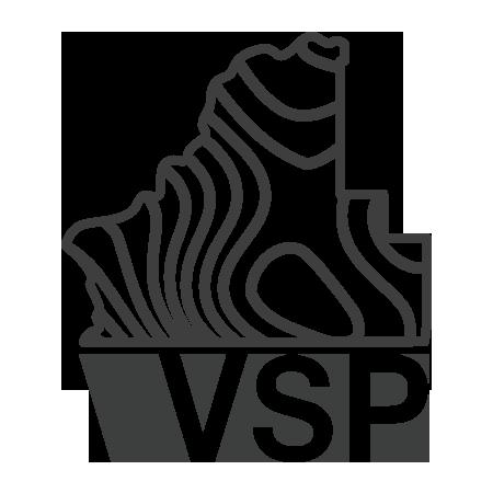 VSP Walla Walla logo